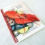 BARS Book of Favorite Shellfish Recipes