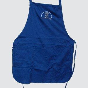 BARS-blue-apron