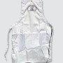 BARS-white-apron