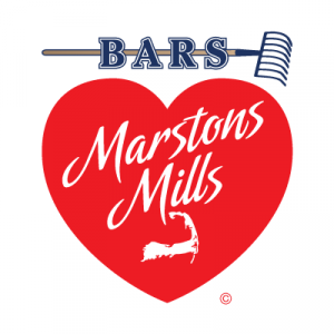 BARS Loves Marstons Mills