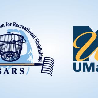 BARS – UMass Dartmouth Scholarship