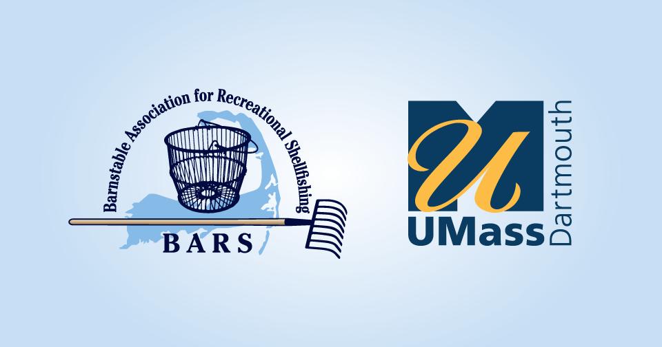 BARS-UMass Dartmouth Scholarship