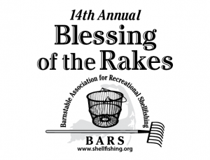 14th Annual Blessing of the Rakes