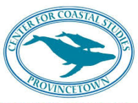 Center for Coastal Studies logo