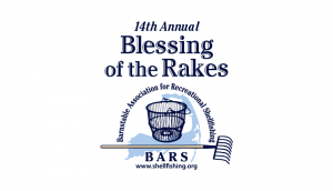 BARS 14th Blessing of the Rakes