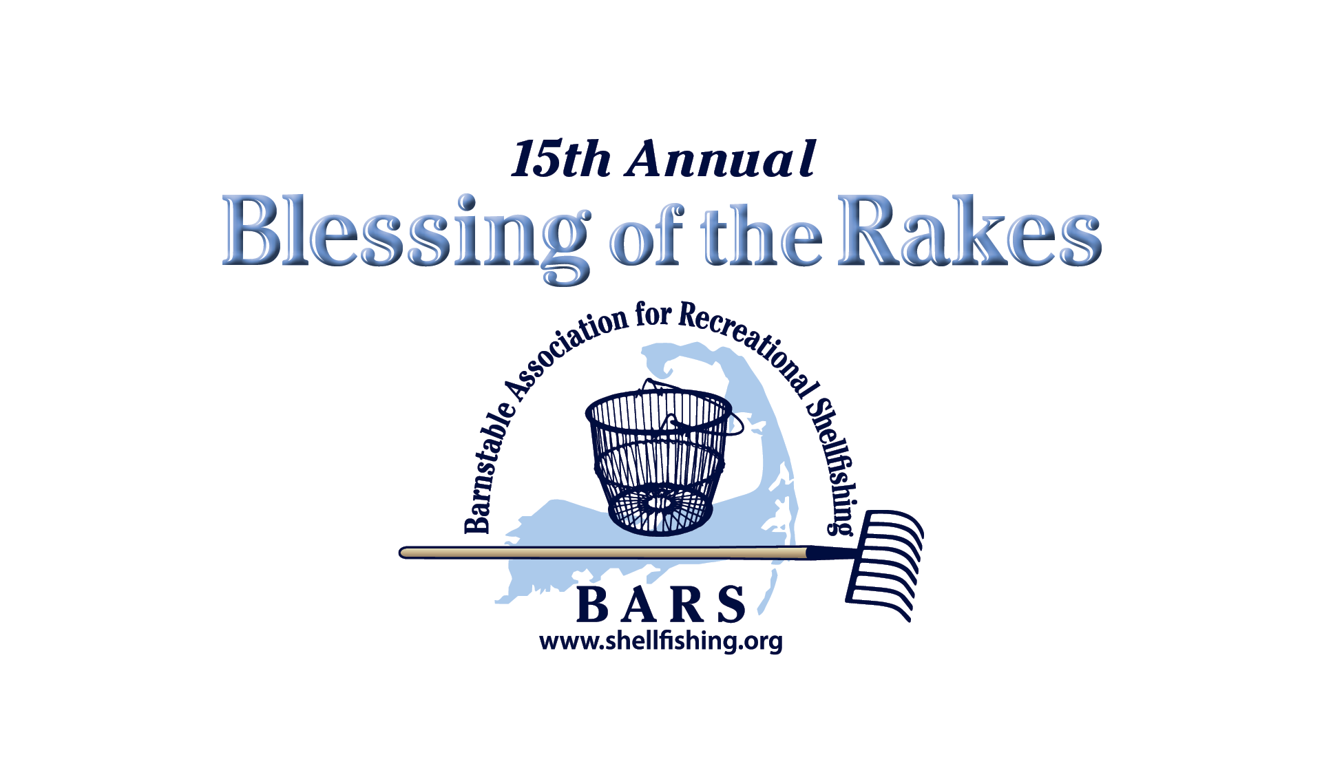 15th Annual BARS Blessing of the Rakes