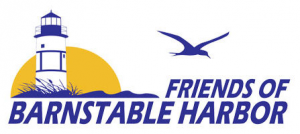 Friends of Barnstable Harbor