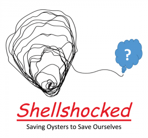 Shellshocked: Saving Oysters to Save Ourselves