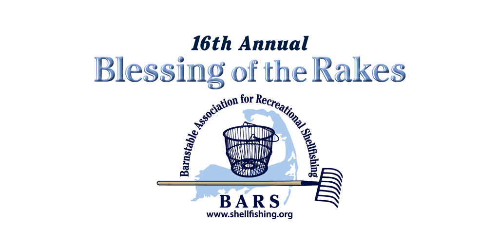 16th Annual Blessing of the Rakes