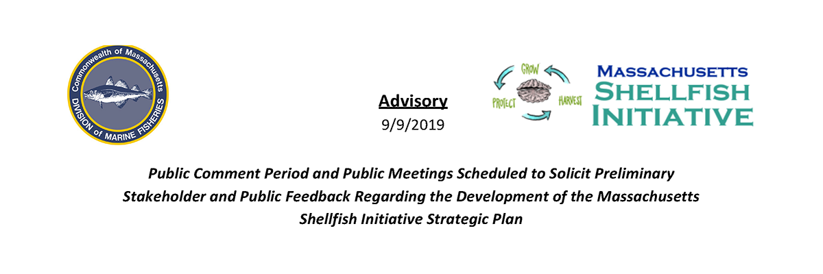 MSI Public Meeting Advisory 9.9.19